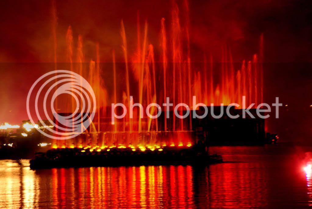 [Walt Disney World Resort] Voyage du 24 juillet au 12 aout 2010 - Page 3 DSC02592