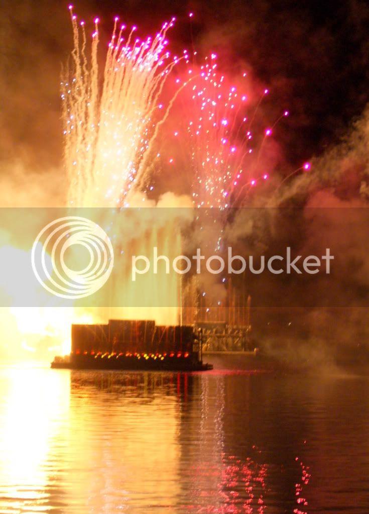 [Walt Disney World Resort] Voyage du 24 juillet au 12 aout 2010 - Page 3 DSC02599