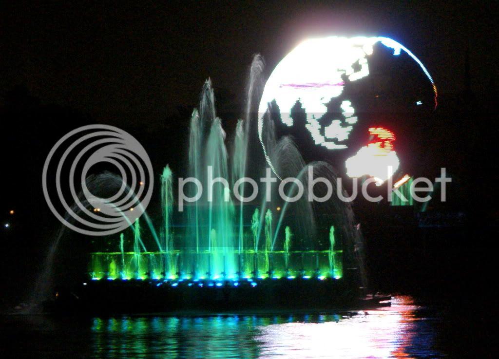 [Walt Disney World Resort] Voyage du 24 juillet au 12 aout 2010 - Page 3 DSC02619