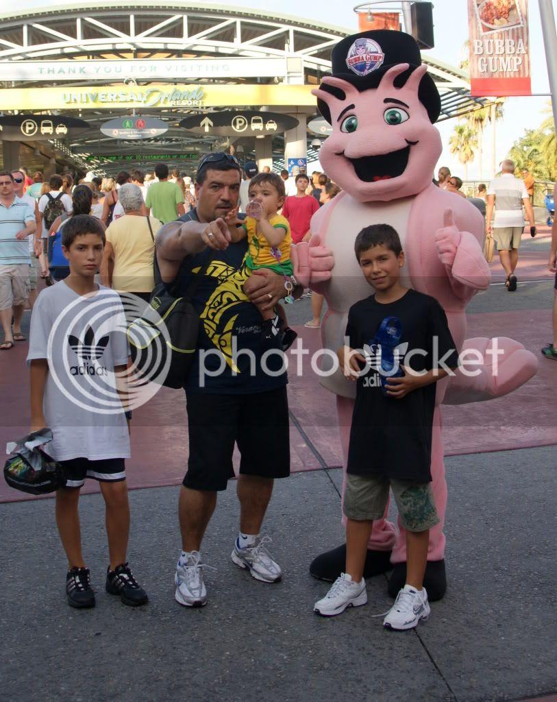 [Walt Disney World Resort] Voyage du 24 juillet au 12 aout 2010 DSC02629
