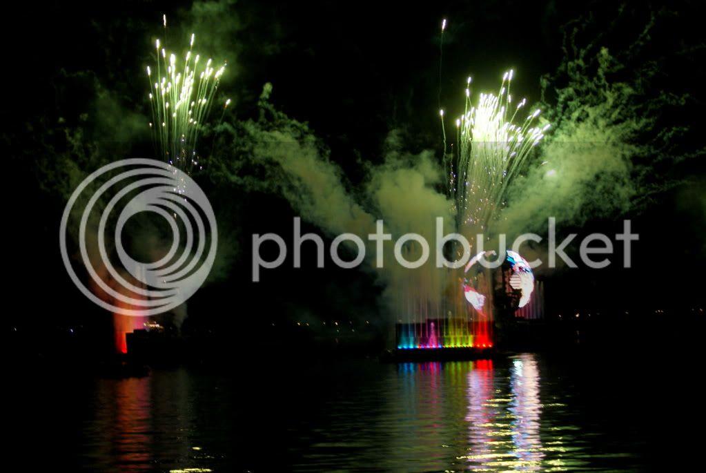 [Walt Disney World Resort] Voyage du 24 juillet au 12 aout 2010 - Page 3 DSC02632