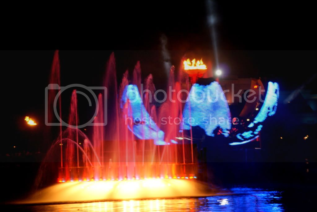 [Walt Disney World Resort] Voyage du 24 juillet au 12 aout 2010 - Page 3 DSC02671