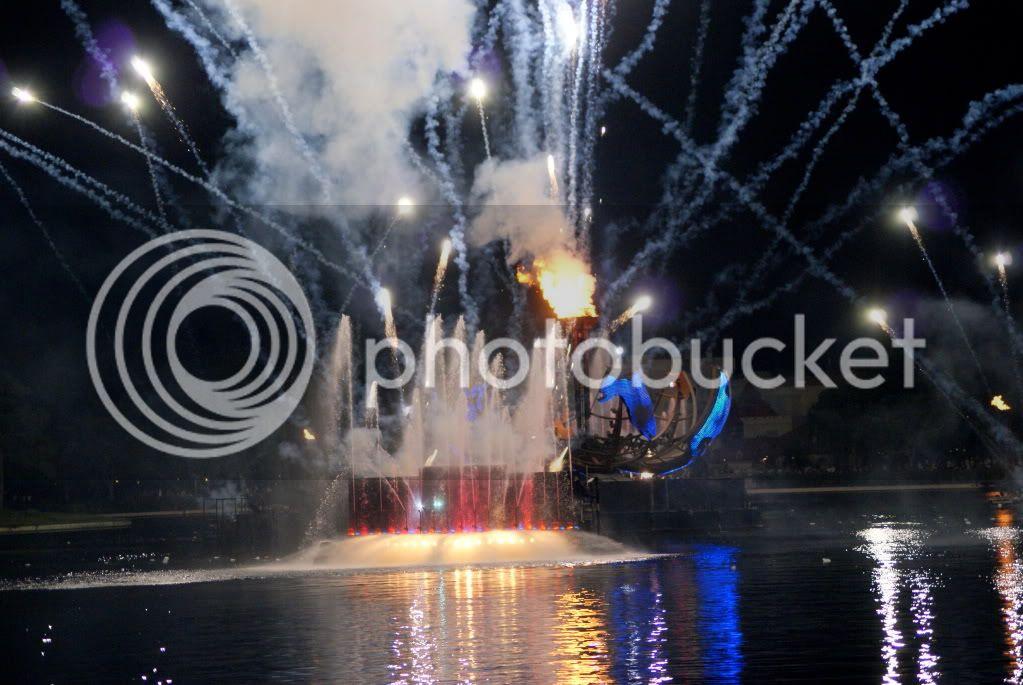 [Walt Disney World Resort] Voyage du 24 juillet au 12 aout 2010 - Page 3 DSC02677-1