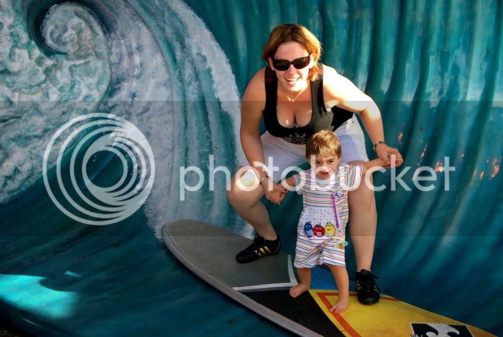 [Walt Disney World Resort] Voyage du 24 juillet au 12 aout 2010 DSC02695