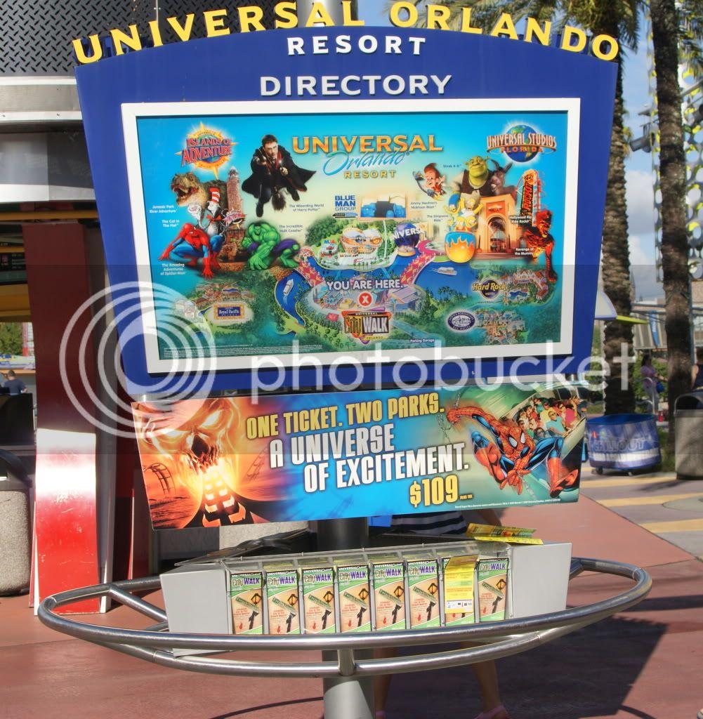 [Walt Disney World Resort] Voyage du 24 juillet au 12 aout 2010 DSC02698