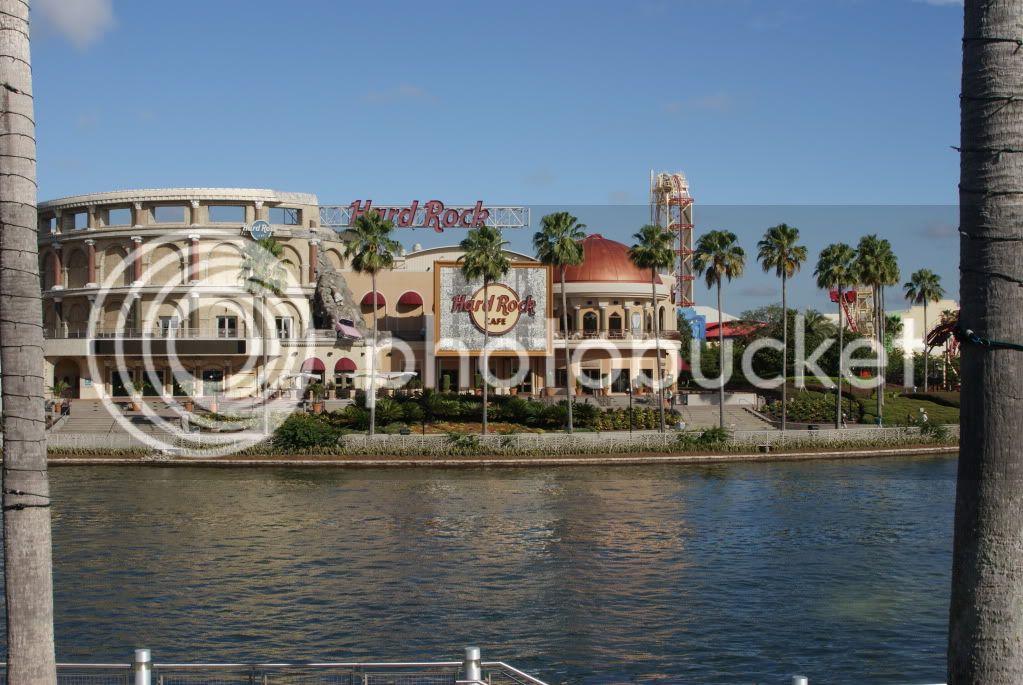 [Walt Disney World Resort] Voyage du 24 juillet au 12 aout 2010 DSC02710