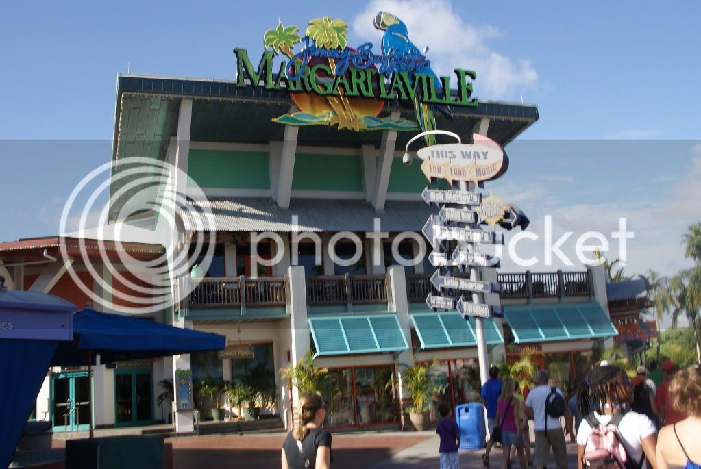 [Walt Disney World Resort] Voyage du 24 juillet au 12 aout 2010 DSC02722