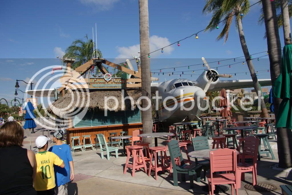 [Walt Disney World Resort] Voyage du 24 juillet au 12 aout 2010 DSC02725