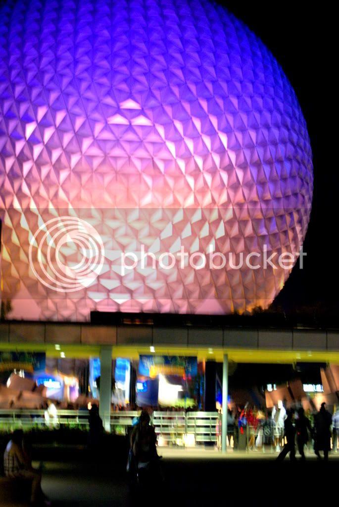 [Walt Disney World Resort] Voyage du 24 juillet au 12 aout 2010 - Page 3 DSC02739