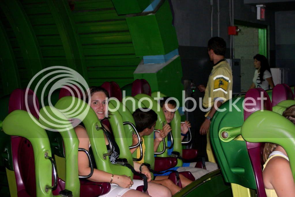 [Walt Disney World Resort] Voyage du 24 juillet au 12 aout 2010 DSC02758