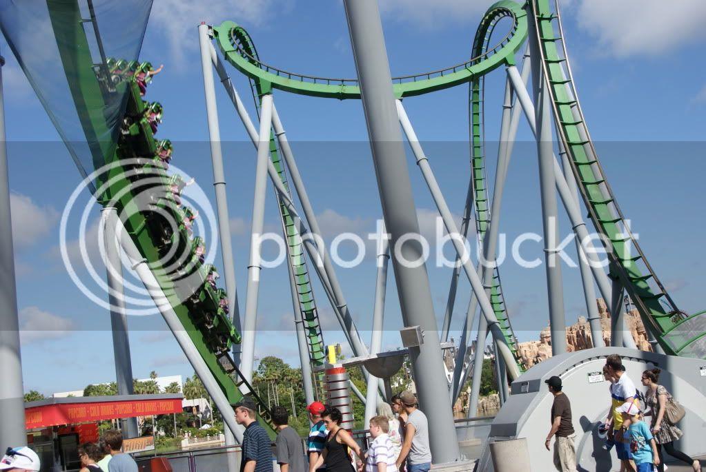 [Walt Disney World Resort] Voyage du 24 juillet au 12 aout 2010 DSC02770