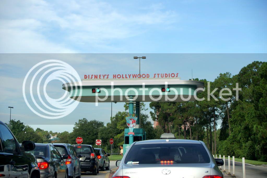[Walt Disney World Resort] Voyage du 24 juillet au 12 aout 2010 - Page 3 DSC02772