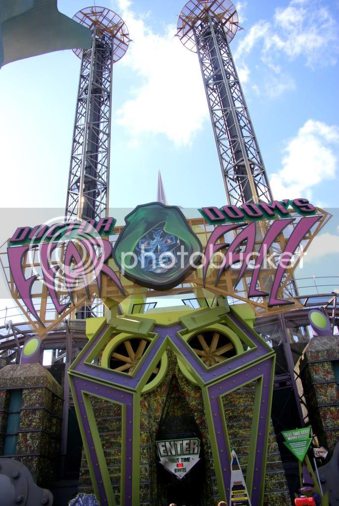 [Walt Disney World Resort] Voyage du 24 juillet au 12 aout 2010 DSC02779
