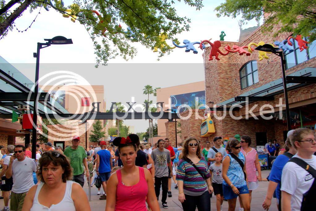 [Walt Disney World Resort] Voyage du 24 juillet au 12 aout 2010 - Page 3 DSC02780