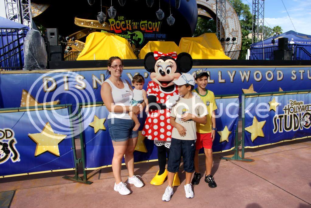 [Walt Disney World Resort] Voyage du 24 juillet au 12 aout 2010 - Page 3 DSC02794