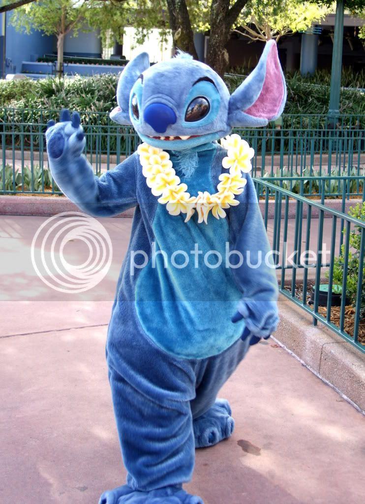[Walt Disney World Resort] Voyage du 24 juillet au 12 aout 2010 - Page 3 DSC02801-1