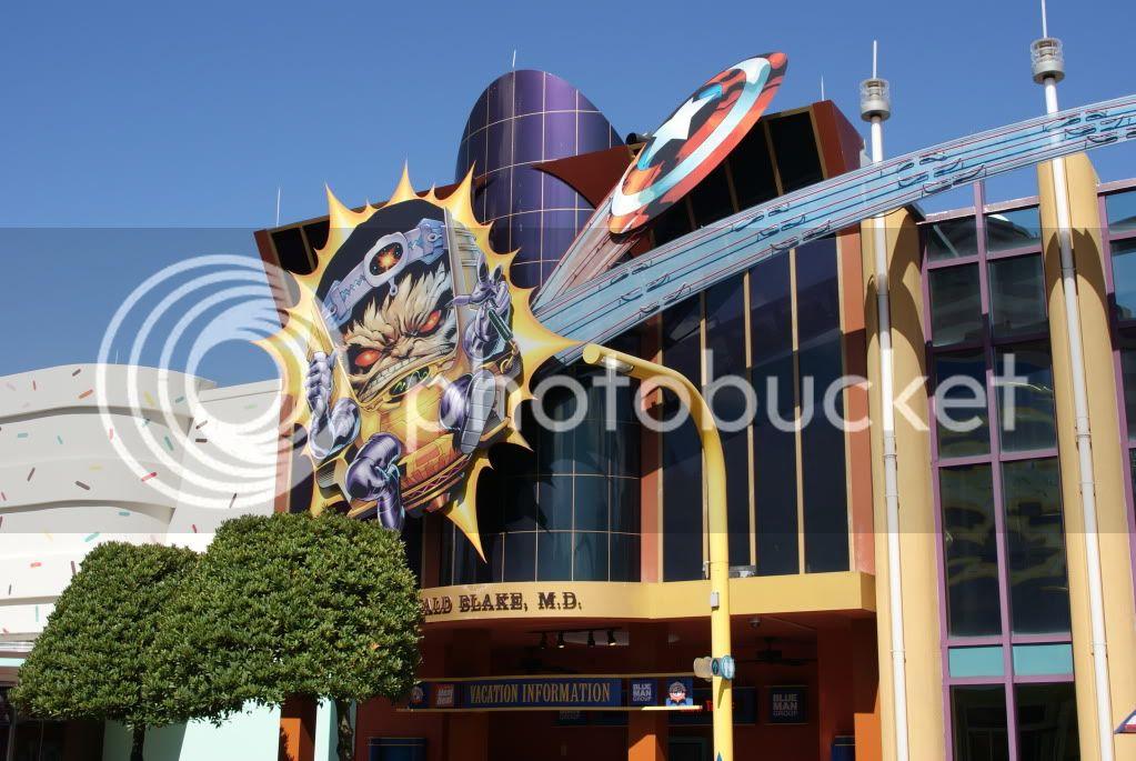 [Walt Disney World Resort] Voyage du 24 juillet au 12 aout 2010 DSC02801