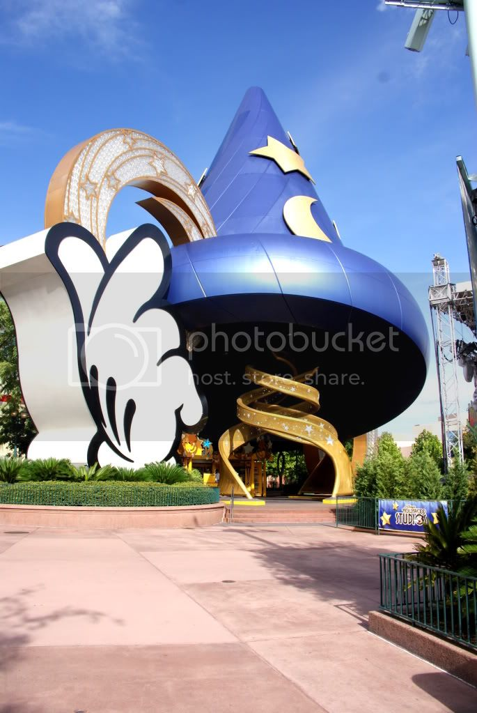 [Walt Disney World Resort] Voyage du 24 juillet au 12 aout 2010 - Page 3 DSC02805