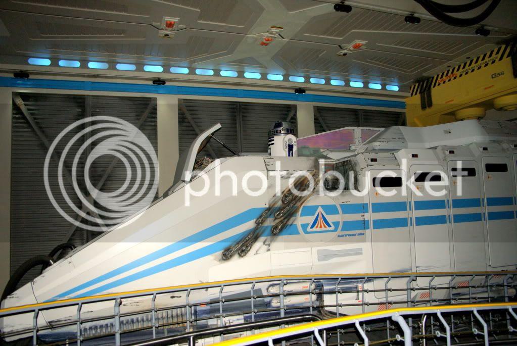 [Walt Disney World Resort] Voyage du 24 juillet au 12 aout 2010 - Page 3 DSC02820-1