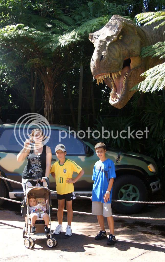 [Walt Disney World Resort] Voyage du 24 juillet au 12 aout 2010 DSC02821