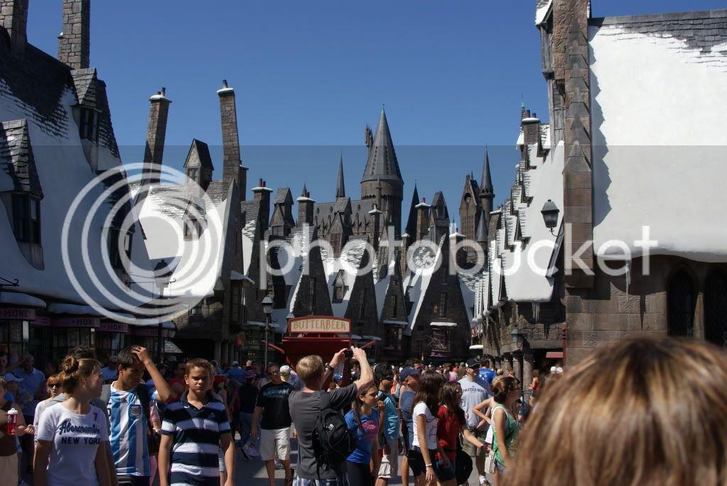 [Walt Disney World Resort] Voyage du 24 juillet au 12 aout 2010 DSC02822