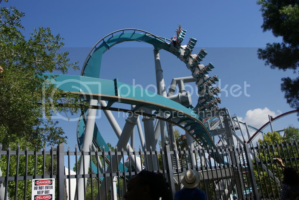 [Walt Disney World Resort] Voyage du 24 juillet au 12 aout 2010 DSC02824
