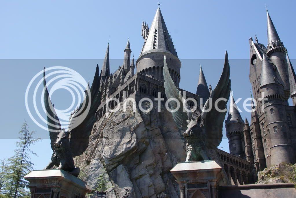 [Walt Disney World Resort] Voyage du 24 juillet au 12 aout 2010 DSC02836