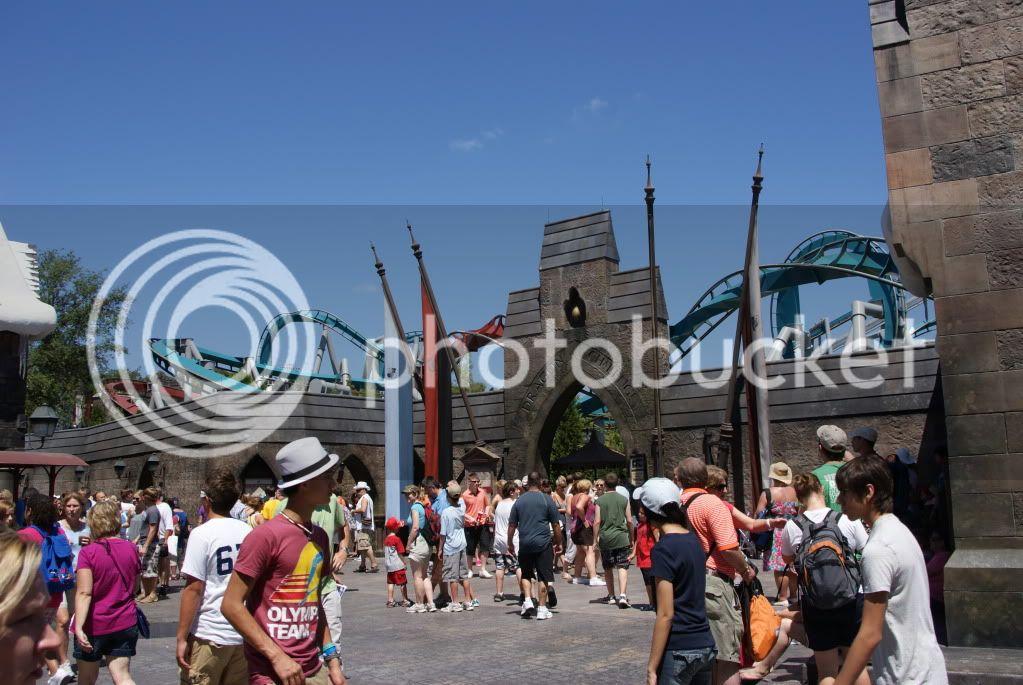 [Walt Disney World Resort] Voyage du 24 juillet au 12 aout 2010 DSC02838