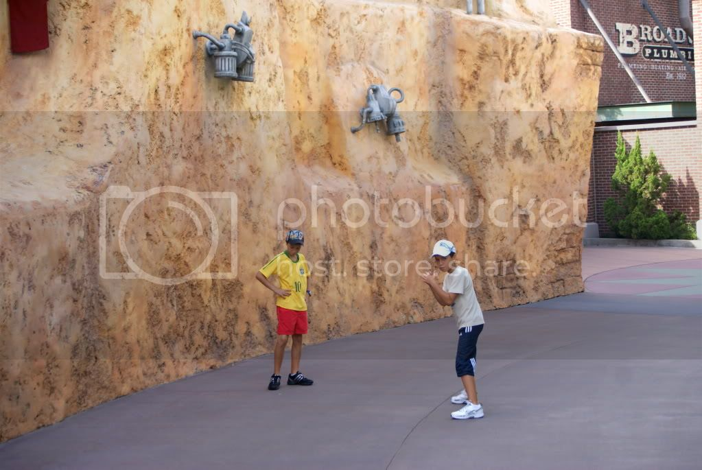 [Walt Disney World Resort] Voyage du 24 juillet au 12 aout 2010 - Page 3 DSC02846-1