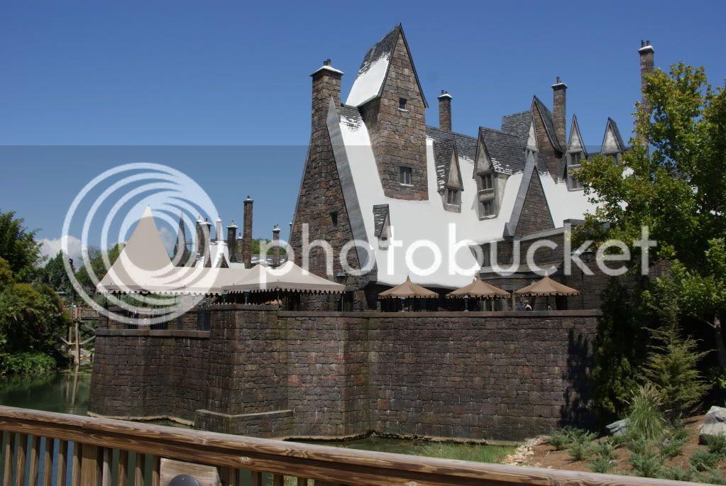 [Walt Disney World Resort] Voyage du 24 juillet au 12 aout 2010 DSC02846