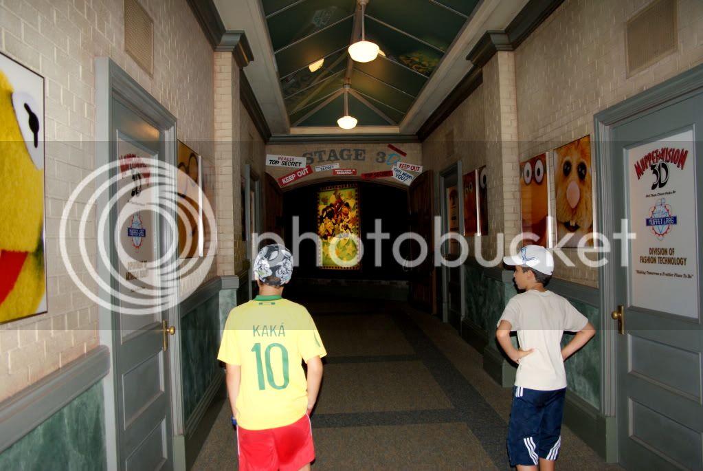 [Walt Disney World Resort] Voyage du 24 juillet au 12 aout 2010 - Page 3 DSC02854