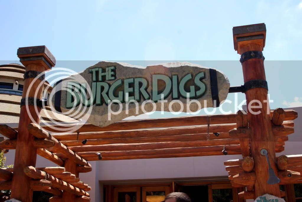 [Walt Disney World Resort] Voyage du 24 juillet au 12 aout 2010 DSC02855