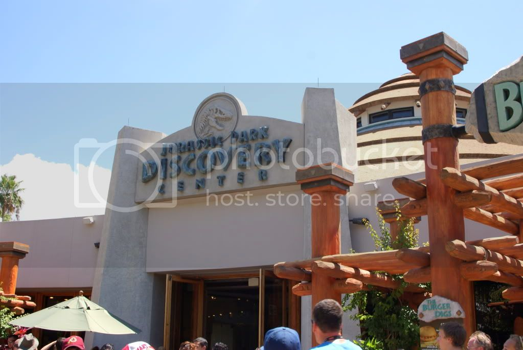 [Walt Disney World Resort] Voyage du 24 juillet au 12 aout 2010 DSC02856