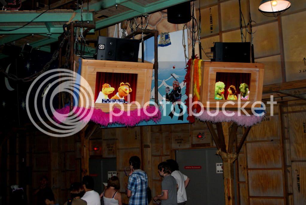 [Walt Disney World Resort] Voyage du 24 juillet au 12 aout 2010 - Page 3 DSC02865
