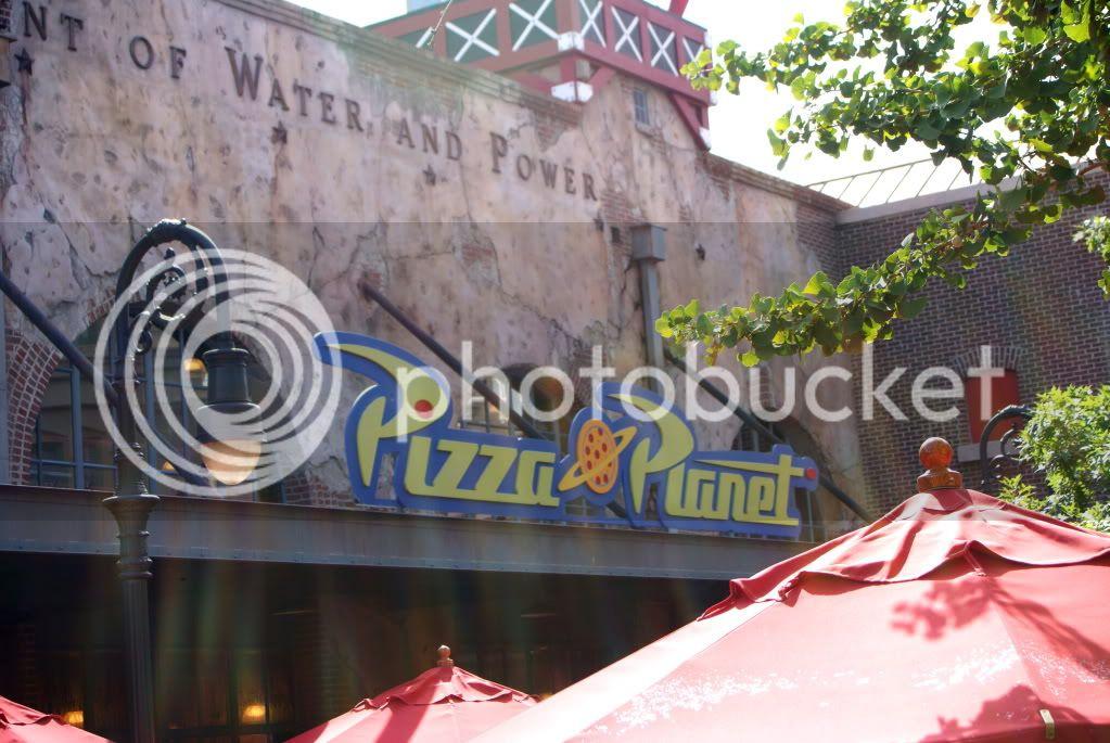 [Walt Disney World Resort] Voyage du 24 juillet au 12 aout 2010 - Page 4 DSC02878-1