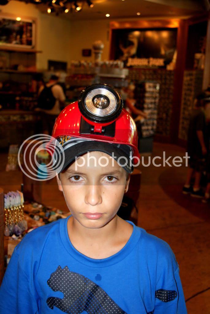 [Walt Disney World Resort] Voyage du 24 juillet au 12 aout 2010 DSC02884
