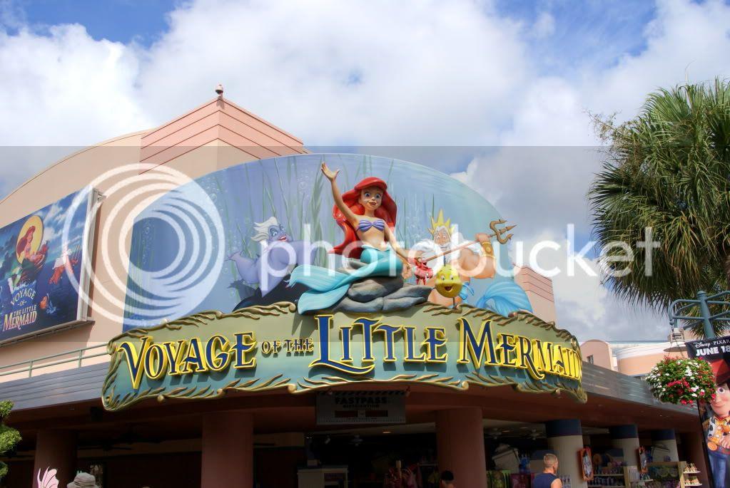 [Walt Disney World Resort] Voyage du 24 juillet au 12 aout 2010 - Page 4 DSC02890