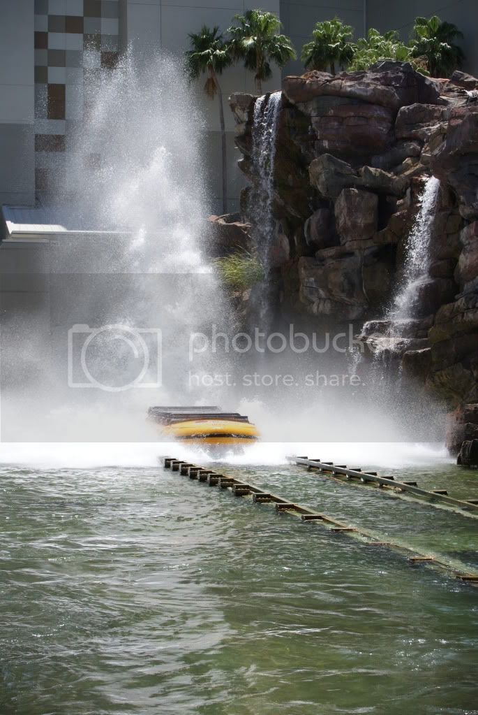 [Walt Disney World Resort] Voyage du 24 juillet au 12 aout 2010 DSC02891