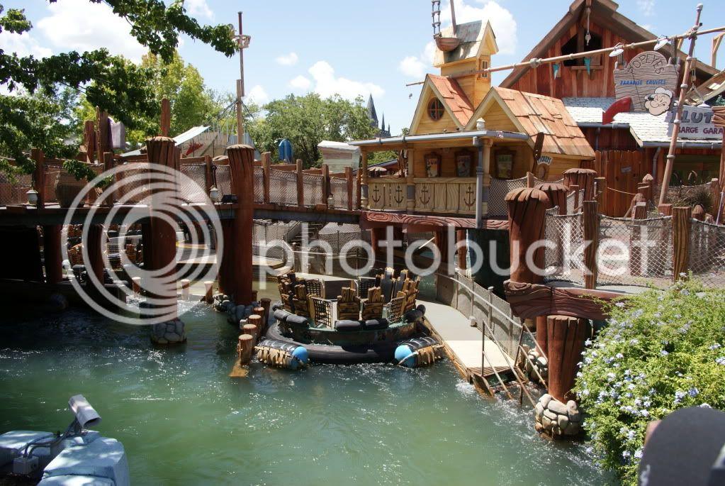 [Walt Disney World Resort] Voyage du 24 juillet au 12 aout 2010 DSC02910