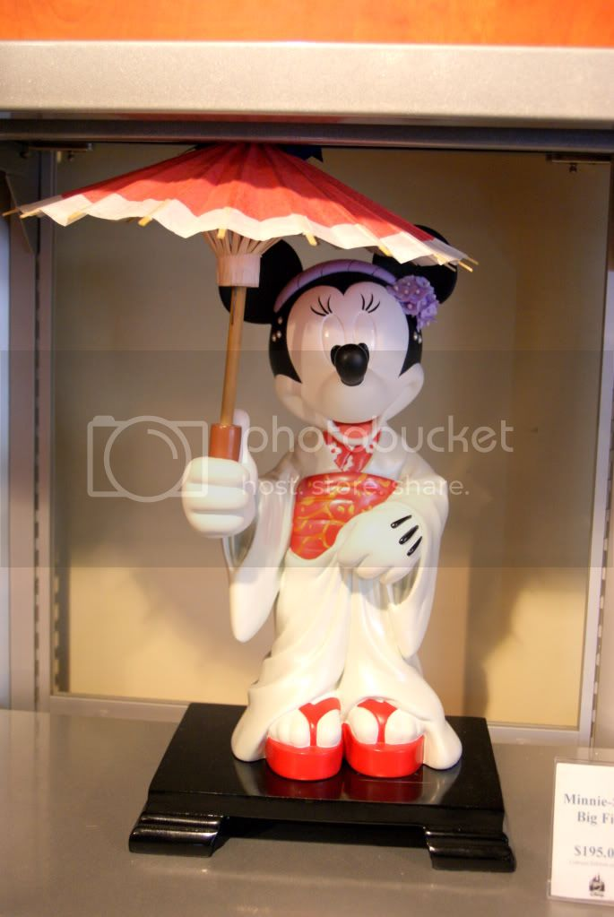 [Walt Disney World Resort] Voyage du 24 juillet au 12 aout 2010 - Page 4 DSC02919