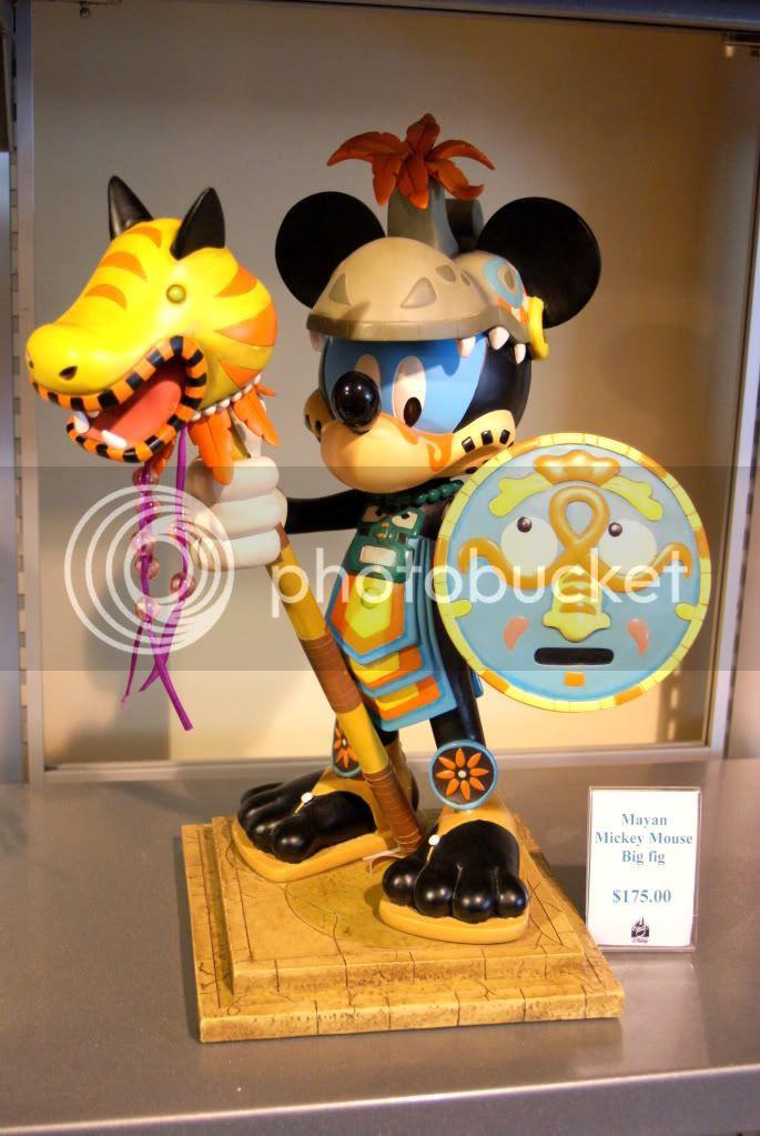 [Walt Disney World Resort] Voyage du 24 juillet au 12 aout 2010 - Page 4 DSC02930