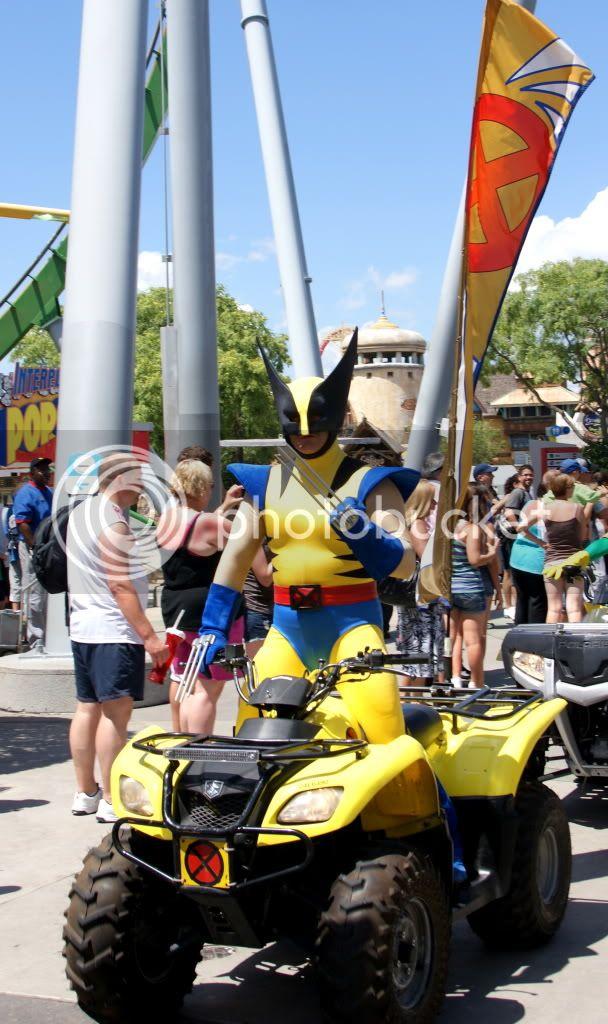 [Walt Disney World Resort] Voyage du 24 juillet au 12 aout 2010 DSC02936