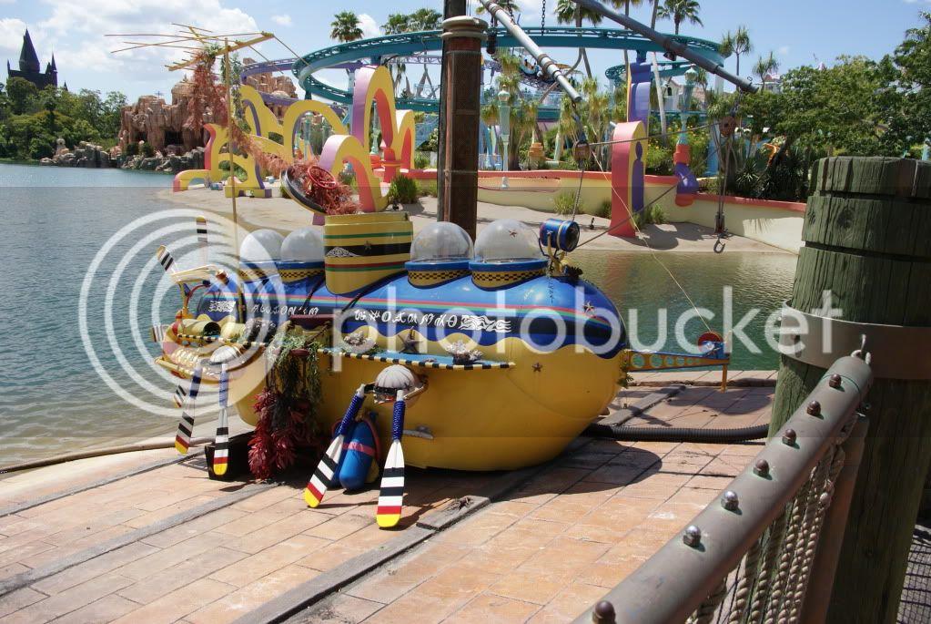 [Walt Disney World Resort] Voyage du 24 juillet au 12 aout 2010 DSC02950