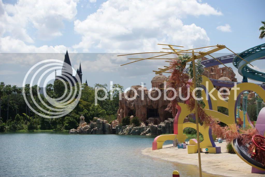 [Walt Disney World Resort] Voyage du 24 juillet au 12 aout 2010 DSC02951