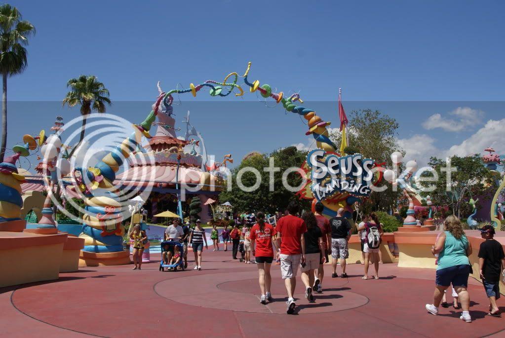 [Walt Disney World Resort] Voyage du 24 juillet au 12 aout 2010 DSC02957