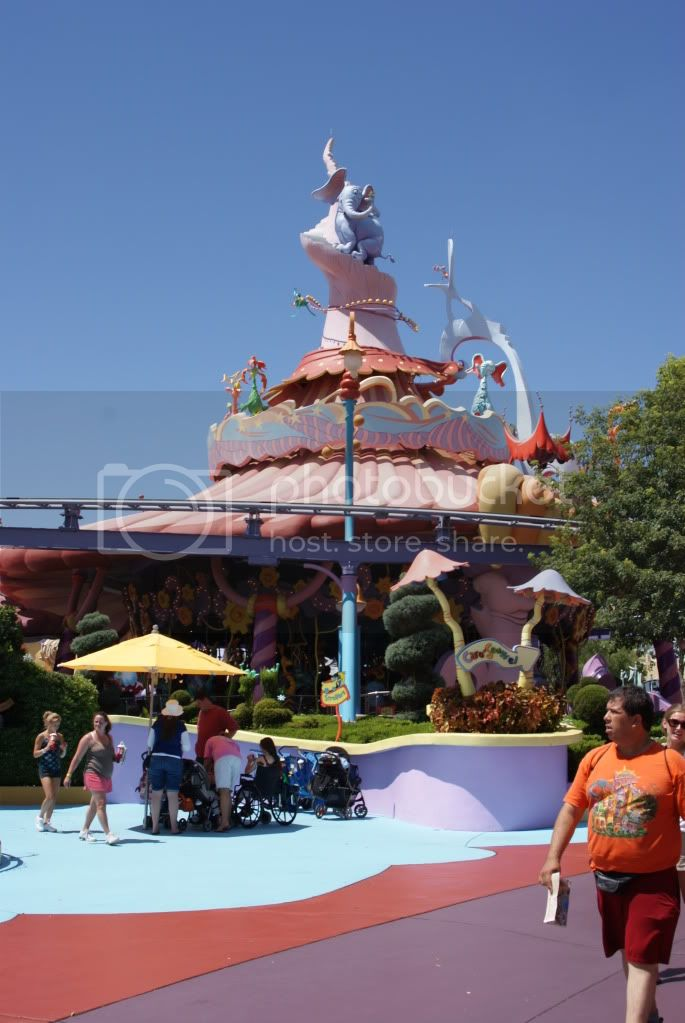 [Walt Disney World Resort] Voyage du 24 juillet au 12 aout 2010 DSC02959