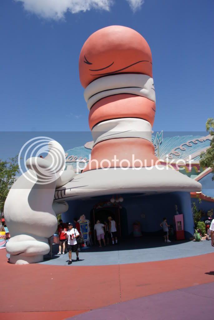[Walt Disney World Resort] Voyage du 24 juillet au 12 aout 2010 DSC02962