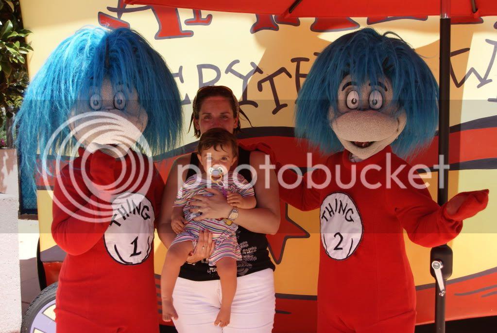 [Walt Disney World Resort] Voyage du 24 juillet au 12 aout 2010 DSC02970