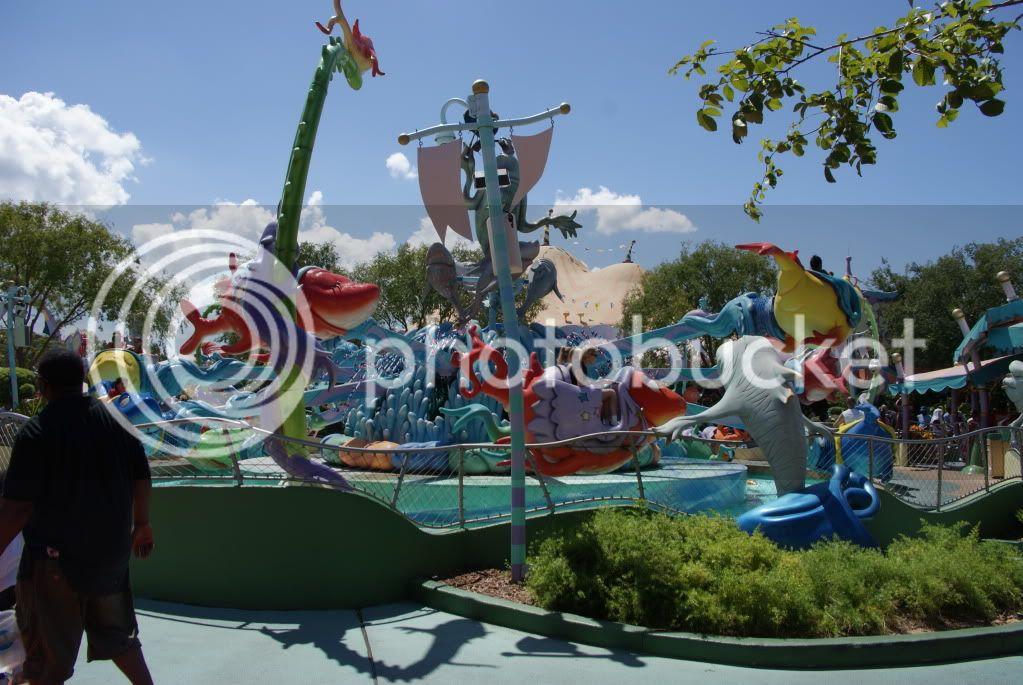 [Walt Disney World Resort] Voyage du 24 juillet au 12 aout 2010 DSC02977