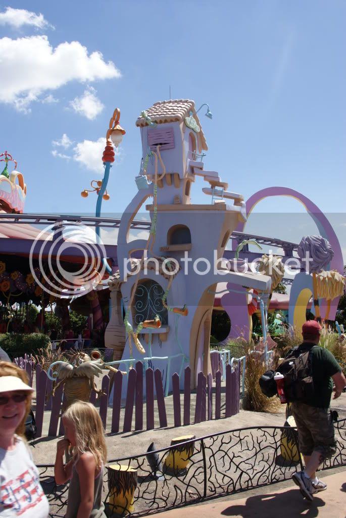 [Walt Disney World Resort] Voyage du 24 juillet au 12 aout 2010 DSC02984